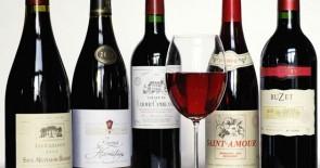 Vinotheque du Bordeaux