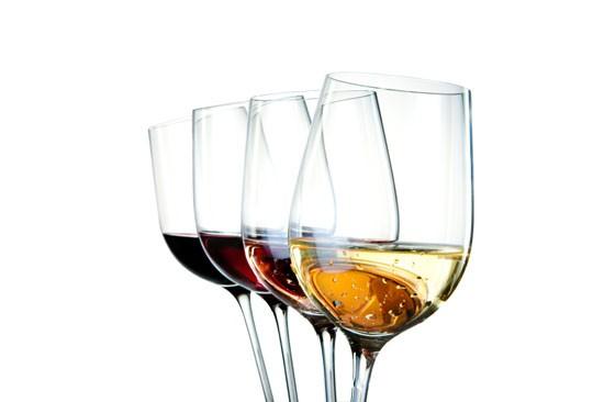 Welcher Wein zu welchem Essen? | Galeries Lafayette Berlin