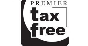 PREMIER TAX FREE SHOPPING
