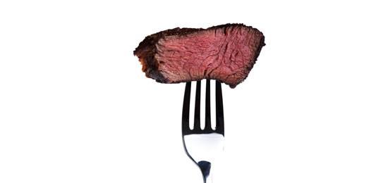 L'Entrecôte – Steakpoint