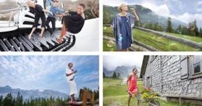 22.04.2010 | LABO Mode goes international mit österreichischen Jungdesignern