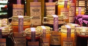 CARLA – die wahrscheinlich beste Marmelade der Welt