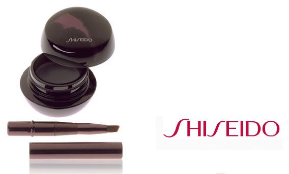 Shiseido in den Galeries Lafayette Berlin