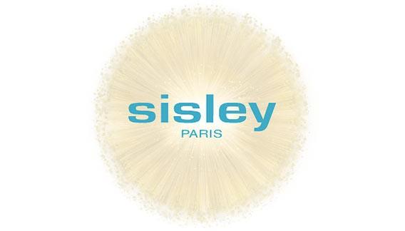 Sisley Aktion im Lafayette Beauté Berlin