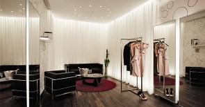PERSONAL SHOPPER – Ein Shopping-Service der Galeries Lafayette