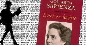 """""""L'art de la joie"""" de Goliarda Sapienza"""