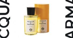 Acqua di Parma – italienischer Lebensstil