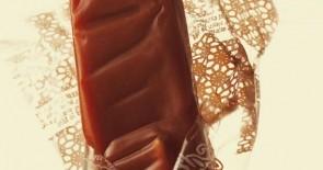 Karamell-Delikatessen | Maison d'Armorine