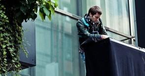 Die FINCKOBOT-Catwalk-Playlist vom DU BIST DIE MODE!-Event