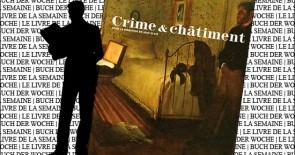 """""""Crime & châtiment"""" sous la direction de Jean Clair"""