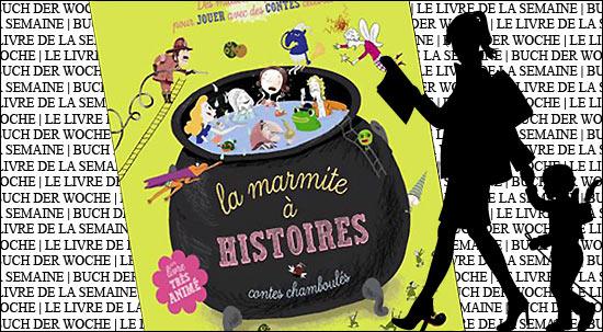 Buch der Woche KW46 in der Librairie Francaise, der französischen Buchhandlung der Galeries Lafayette Berlin