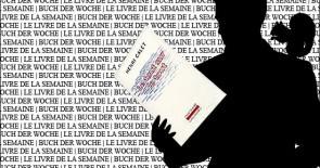 """""""Le Tout sur le Tout"""" de Henri Calet"""