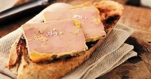 Französische Delikatessen mit Familien-Tradition: CASTAING