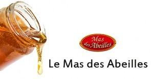 Ursprünglich, aromatisch, natürlich – Honig von Le Mas des Abeilles