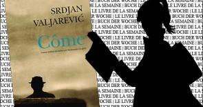 Buchtipp: Côme von Srdjan Valjarevic