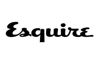 GLafayetteB_Esquire