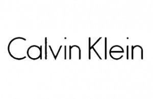 GaleriesLafayetteBerlin_CalvinKlein
