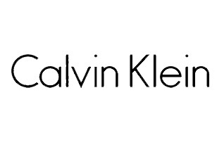 GLafayetteB_Logos_Calvin_Klein