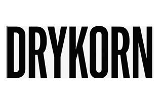 GLafayetteB_Logos_drykorn