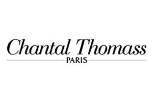 GLafayetteB_logo_chantal_thomass