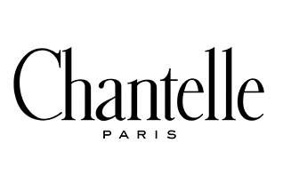 GLafayetteB_logo_chantelle