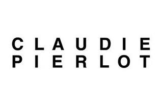 GLafayetteB_logo_claudiePierlot