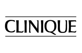 GLafayetteB_logo_clinique