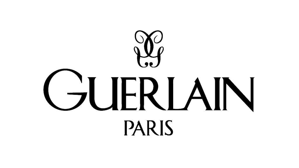 Lafayette-Guerlain