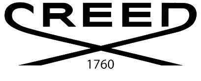 Lafayette-creed