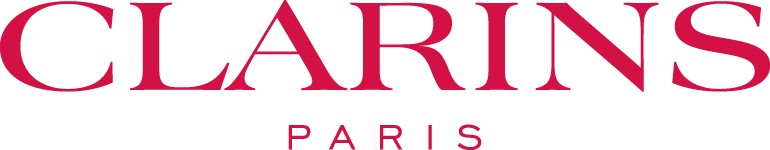 Clarins Paris Logo_new.indd