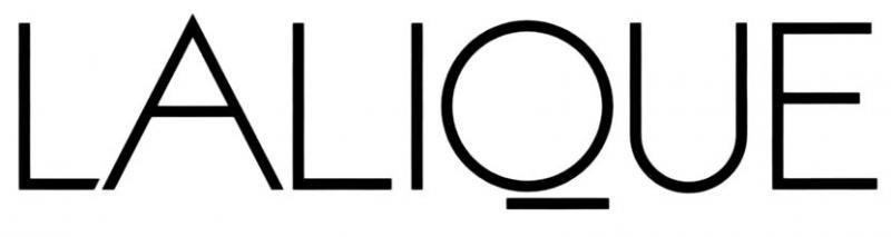 Lafayette_Lalique