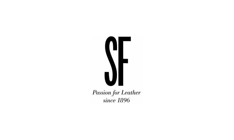 Lafayette_Schuchard-Friese