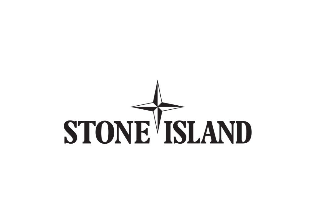 Lafayette_Stone-Island