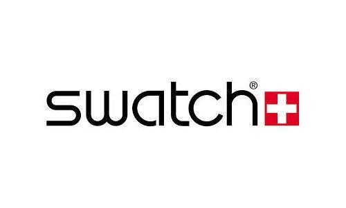 Lafayette_Swatch