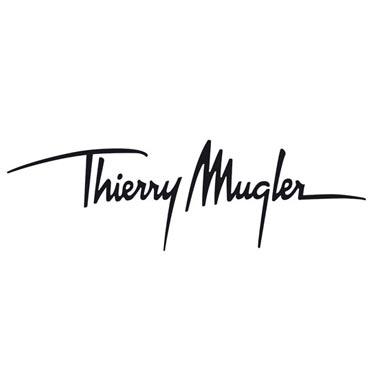Lafayette_Thierry-Mugler