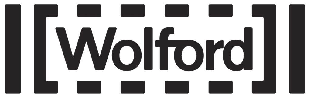 Lafayette_Wolford