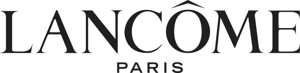 Lafayette_lancome-logo