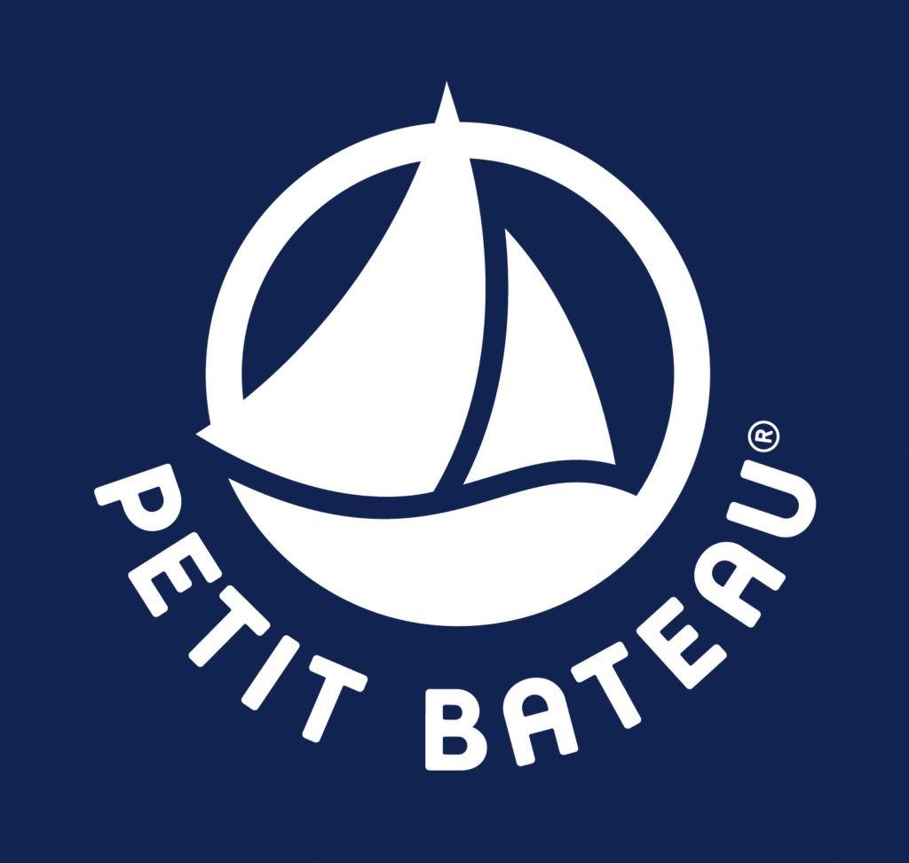 Lafayette_petit-bateau