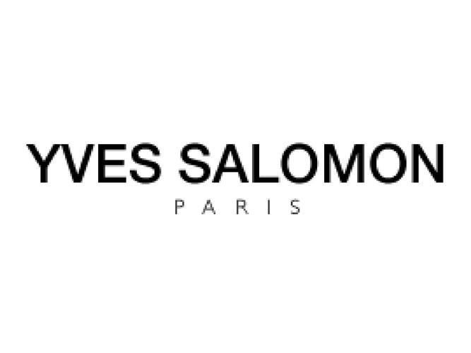 Lafayette_yves-salomon