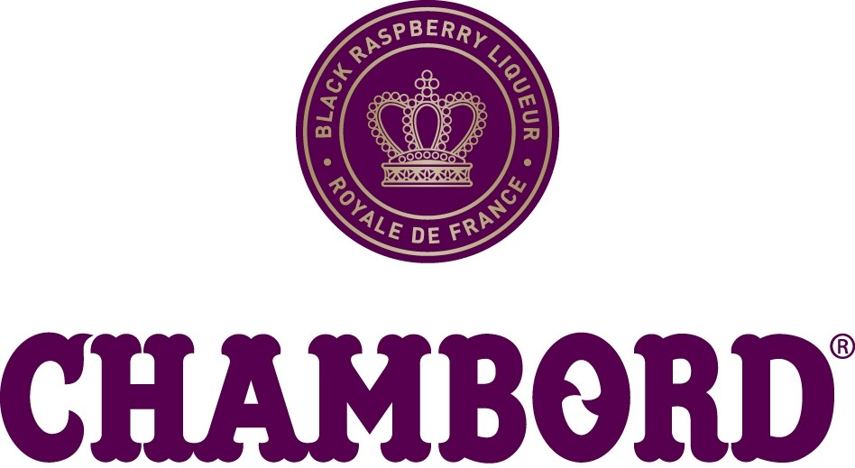 Chambord-Logo_June09