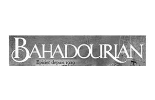 GLafayetteB_Bahadourian