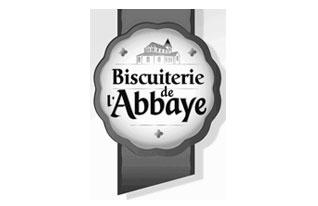 GLafayetteB_BiscuiterieAbba