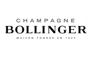 GLafayetteB_Bollinger