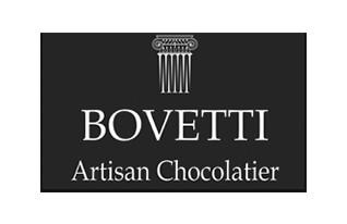 GLafayetteB_Bovetti