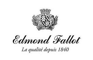 GLafayetteB_EdmondFallot