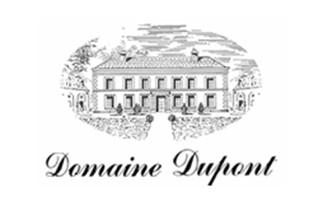 GLafayetteB_Logos_Calvados_Dupont