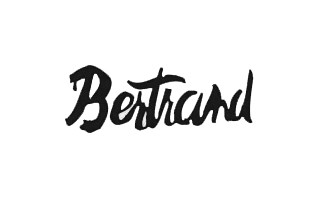 GLafayetteB_Logos_distilleriebertrand
