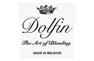 GLafayetteB_Logos_dolfin