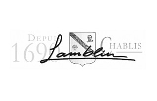 GLafayetteB_Logos_domainelamblin