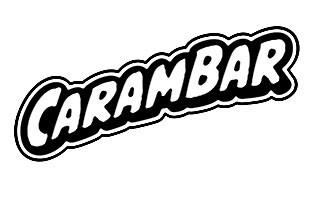 GLafayetteB_logo_carambar